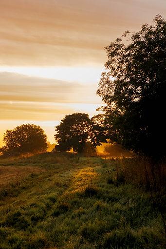 Village Holidays_UK Countryside_Holiday