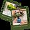 Thumbnail: Forget Me Notts Florist