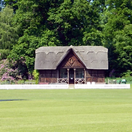 Clumber park cricket.png
