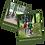 Thumbnail: Sherwood Pines Cycles