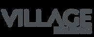 Village Holidays_Logo_WEB (2).png