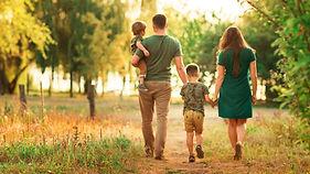 Family-walking-01-1.jpeg