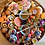 Thumbnail: Olive & Honey