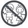 VH_Web Icons_Properties_No Border.png