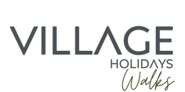 Village Holidays_Logo.png