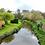 Thumbnail: Ollerton Watermill Teashop