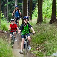 family-cycling-clumber.jpeg