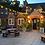 Thumbnail: The Rose Cottage