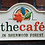 Thumbnail: The Cafe In Sherwood Forest