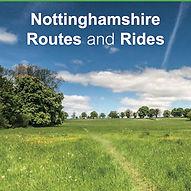notts-routes.jpg