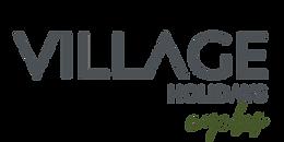 Village Holidays_Logo (1).png