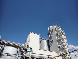 BIOETHANOL INDUSTRY BOOSTED BY LAUNCH OF PARLIAMENTARY GROUP