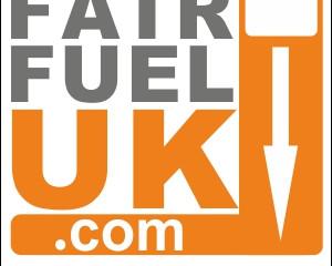 Fair Fuel UK Motorists Survey - Greener fuel wanted!