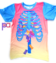 chest cavities shirt front.png