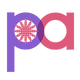 pandyapparel logo small.png