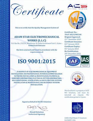 2020 ISO Certificate.jpg