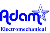 Adam Logo - E-New_edited.png
