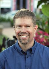 Dr. Brian Bakke