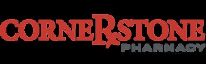 ICNS' Preferred Partner for Pharmacy Compoundsing