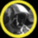 yellow_vfx.png