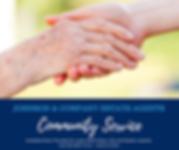 J&Co Community Services.png