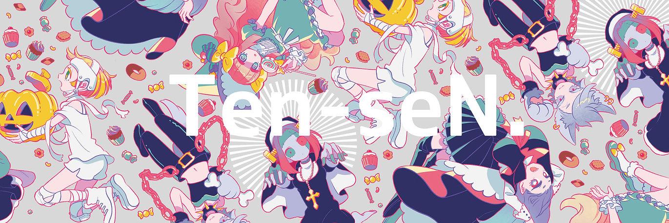 Ten-seN_header.jpg