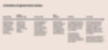 FashRev_EACtimeline-700x326.png