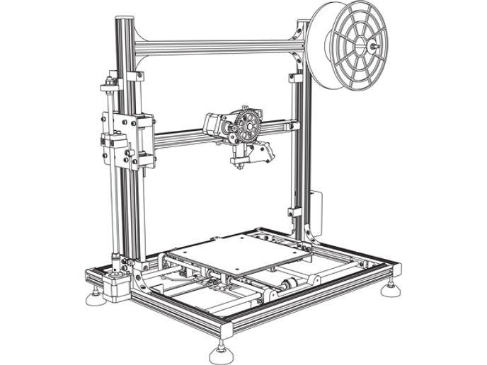 printer outline.jpg