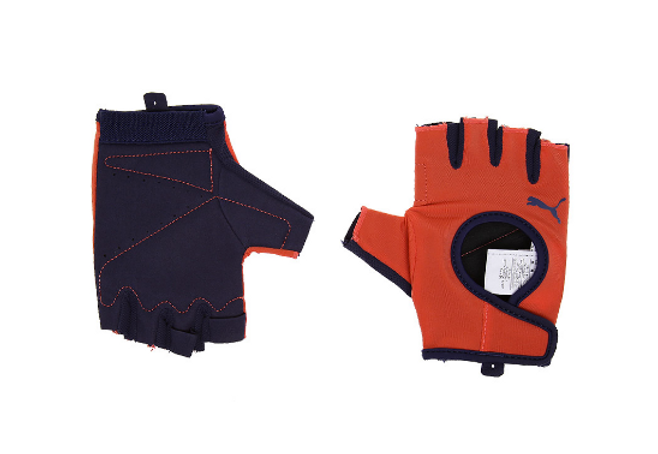 Puma Guantes Puma Gym Gloves
