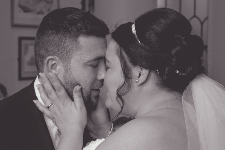 Kiss, Kiss me, first kiss, first kiss as man and wife, man and wife, veil, hair, pretty hair, hair do, do up, up close, personal, intimacy, beautiful, love, first love, first marriage, vows, forever, keeps, the new mr & mrs, I do, Love, Wedding, Weddings, Wedding Photographer