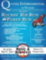 Music & Rib Fest.JPG