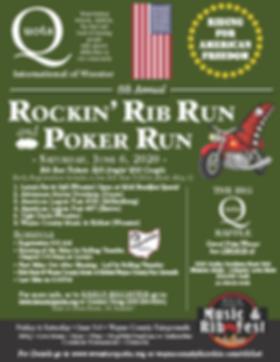 Poker Run Final Flyer.png
