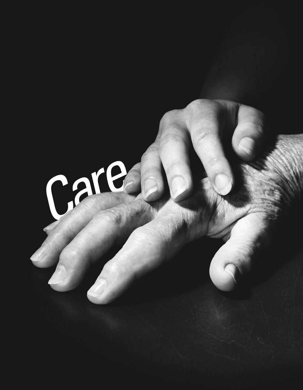 Care_MONO2