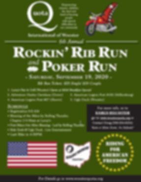 PokerRun2020.jpg