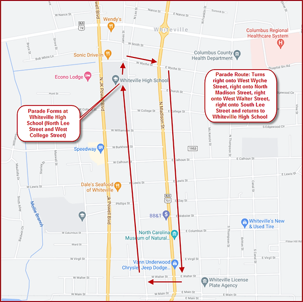 Parade_Route_2021_Image.png