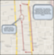 Parade_Route_2013.png