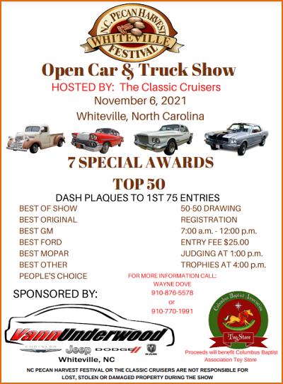 Car_Show_Flyer_Image.png