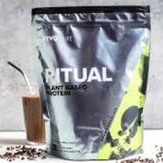 Vivo Life RITUAL Protein (30 servings)