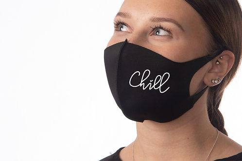 Chill-maski