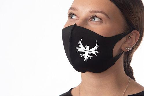 FC-Corona-maski