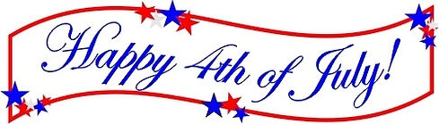 fourth-of-july-banner-clipart-clipartfes