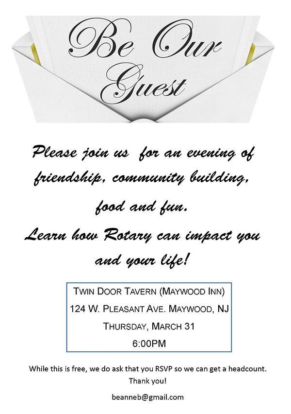 Invite-march-31.jpg
