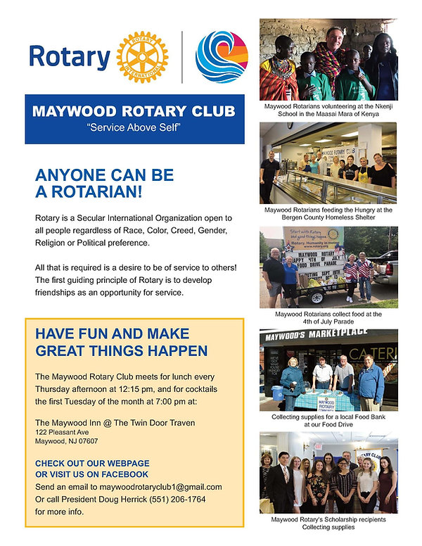 maywood rot meeting time pic.jpg