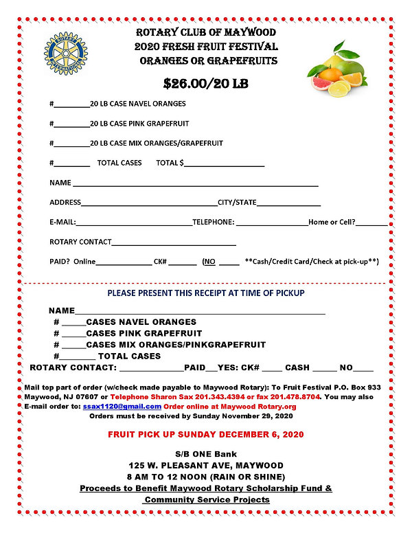 Rotary FRUIT FLYER-MAYWOOD-2020_.jpg