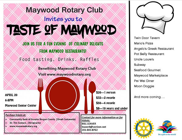 taste maywood 2.jpg