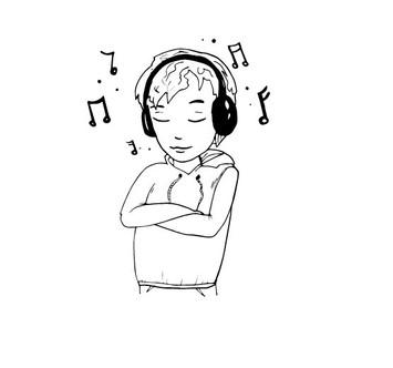MUSIK-LISTEN-BOY.jpg