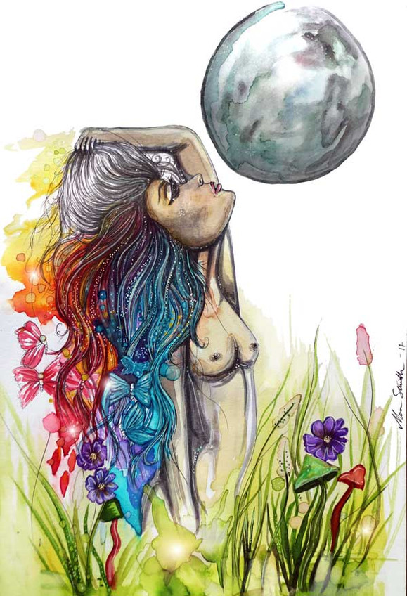 FullmoonGoddess-were-dreams-comes-true.j