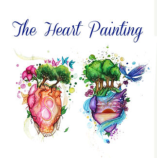 Heart-Painting.jpg