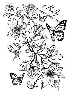 Flower-Final-Butterflies copy.jpg
