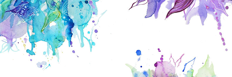 Banner Wix Purple.jpg